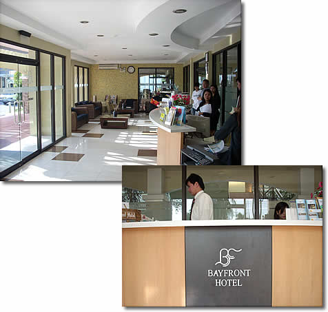 bayfront_lobby_business