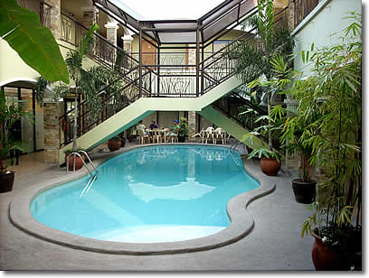 bayfront_pool