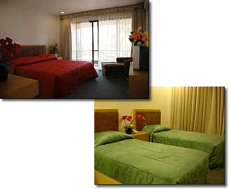 bayfront_rooms