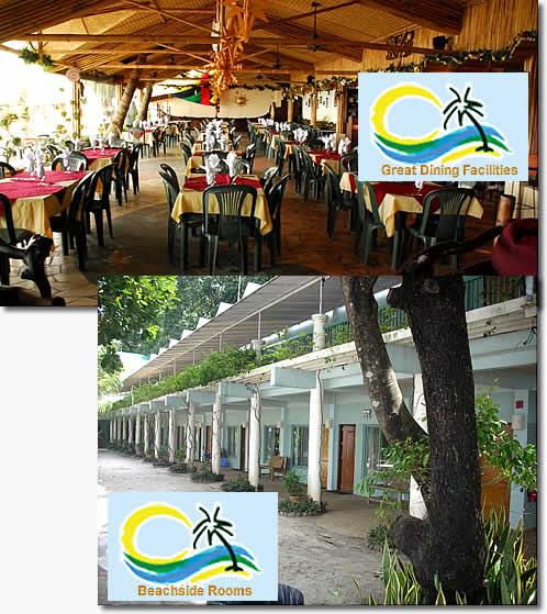 camayan_beach_rooms_outdoor_eating_area