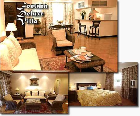 fontana_standard_villa