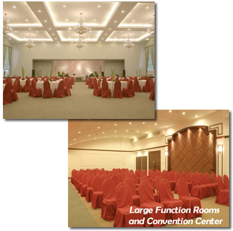 large_function_rooms