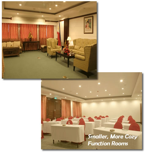 small_function_rooms