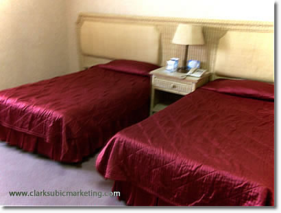 subic_bay_philippines_hotel_alpha_room