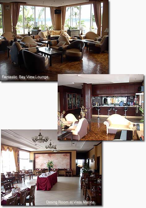 vista_bar_restaurant