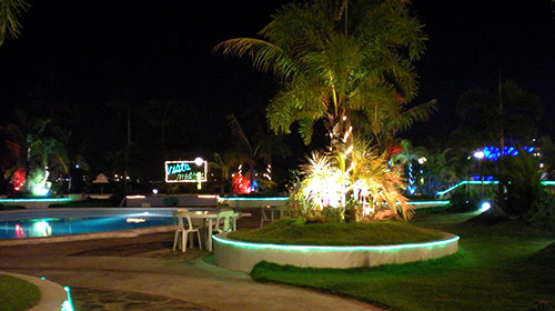 vista_marina_night_new