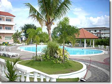 vista_pool
