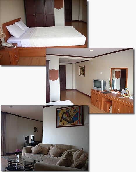 vista_rooms
