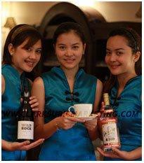 Clark_Subic_Philippines_Best_Bar_Restaurant_Fine_Dining_Cafe_Mesa_Wine