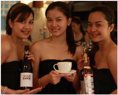 Clark_Subic_Philippines_Best_Bar_Restaurant_Fine_Dining_Cafe_Mesa_Wine_Coffee
