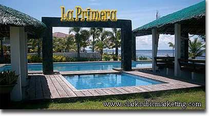 Morong-Bataan-Philippines-Resort-La-Primera-Playa-Hotel