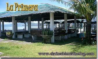Morong_Bataan_Philippines_La_Primera_Playa_Great_Facilities