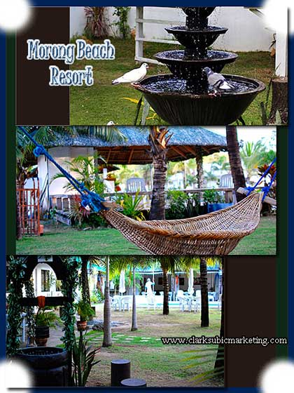 Morong_Bataan_White_Sand_Beach_Coral_View_Beach_Resort_Picturesque_View