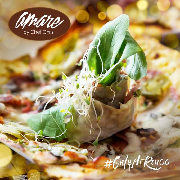 amare_food_panizza