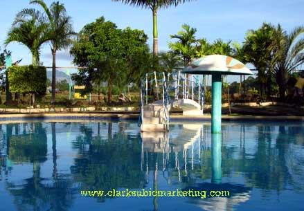 bataan_freeport_zone_philippines_waterfront_beach_resort