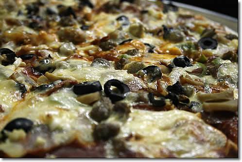 big_ben_pizza
