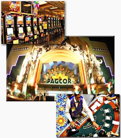 century_casino
