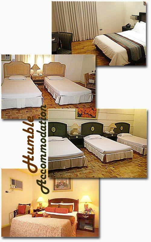 century_rooms