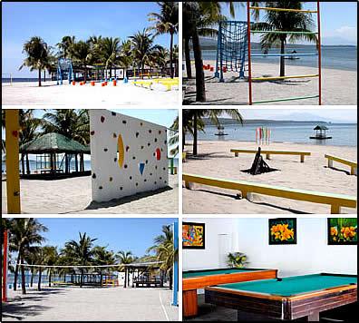 coral_beach_resort_facilities