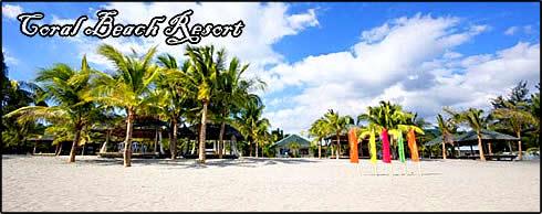 coral_beach_resort_top