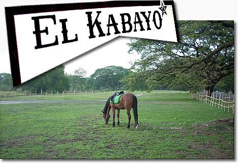 el_kabayo_sign