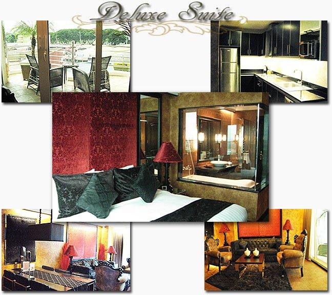 fields_plaza_deluxe_suite