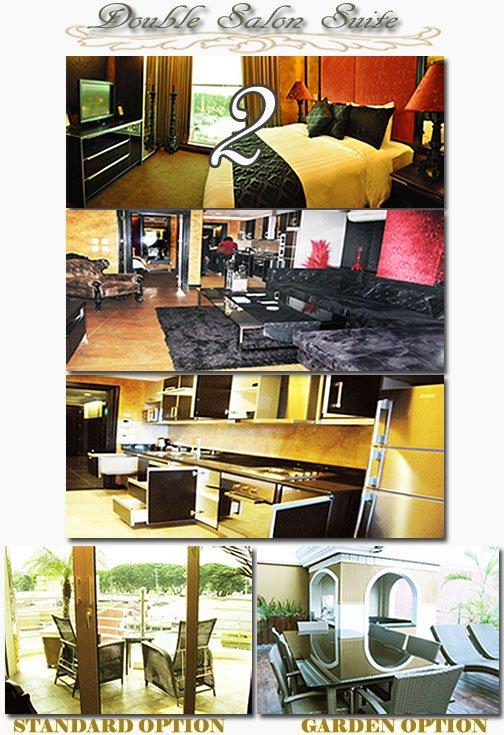 fields_plaza_double_salon_suite