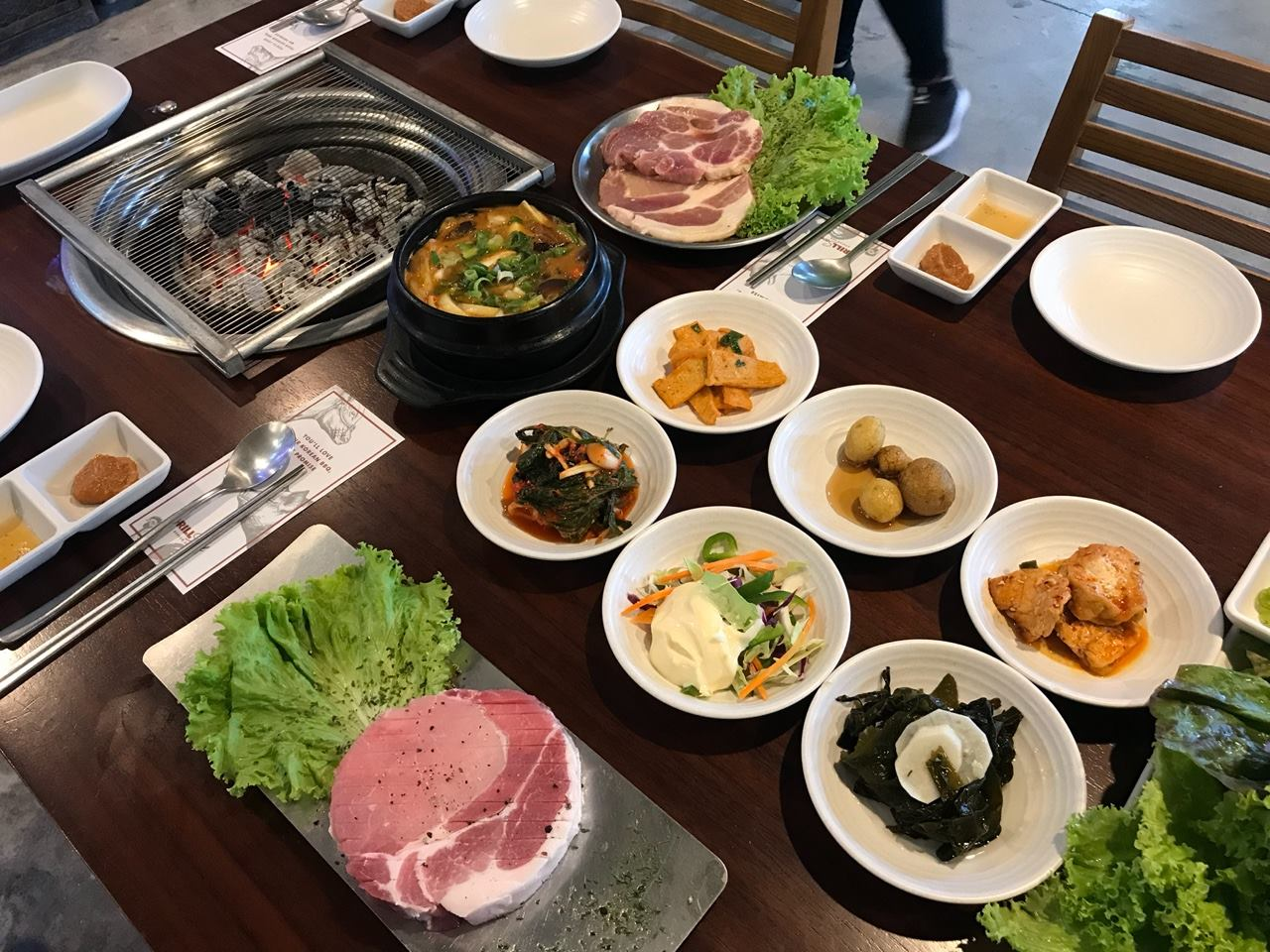 grill_seoul_korean_side_dishes