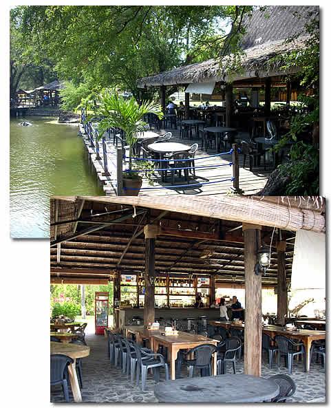 lagoon_bar_dock_area