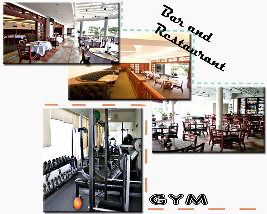 lewis_resto_gym