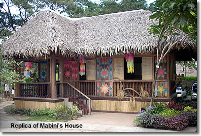 mabinis_house