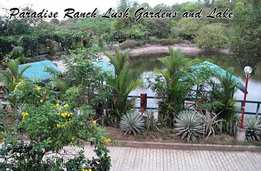 paradise_ranch_lush_gardens_lake