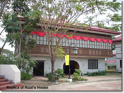rizals_house