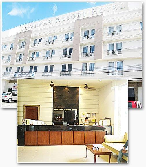 savannah_hotel_front_lobby