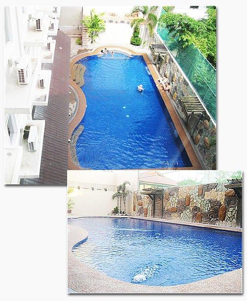 savannah_hotel_pool