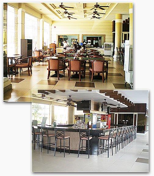 savannah_hotel_restaurant_bar