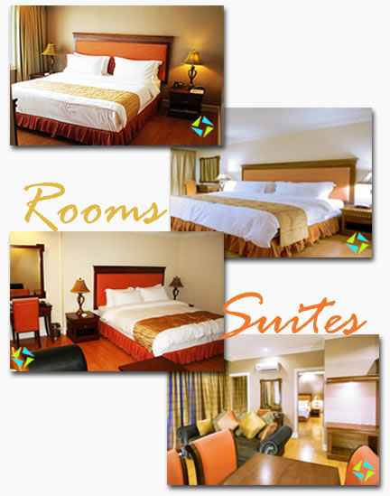 savannah_hotel_room_suites
