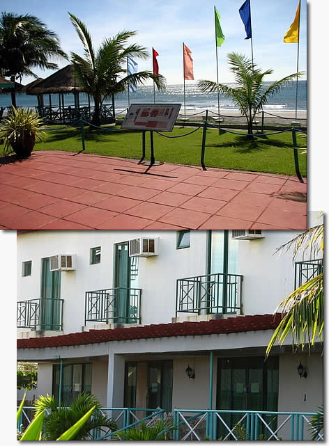 waterfront_park_rooms