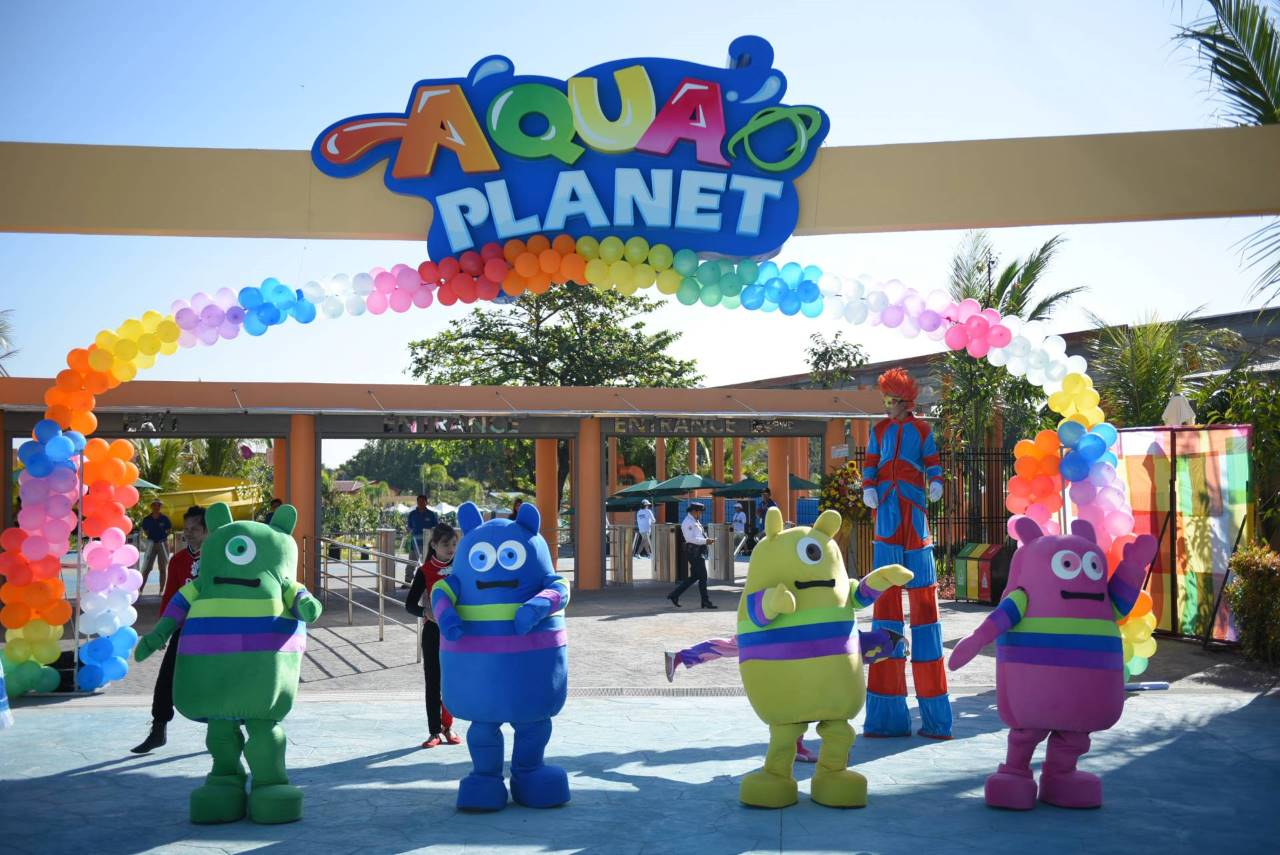 aqua_planet_entrance