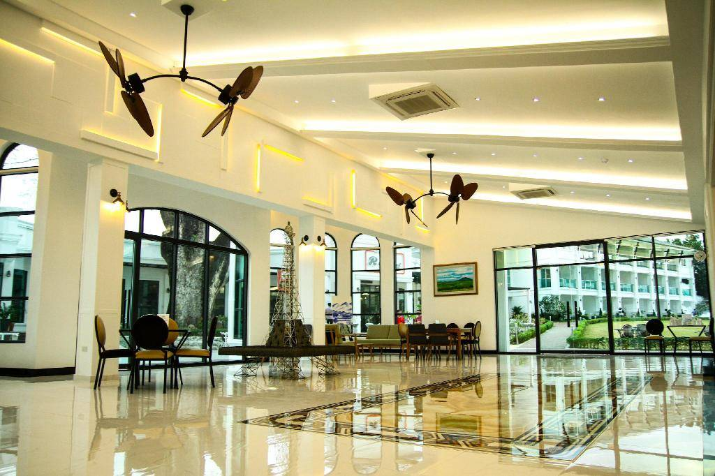 hotel_seoul_clark_lobby_2