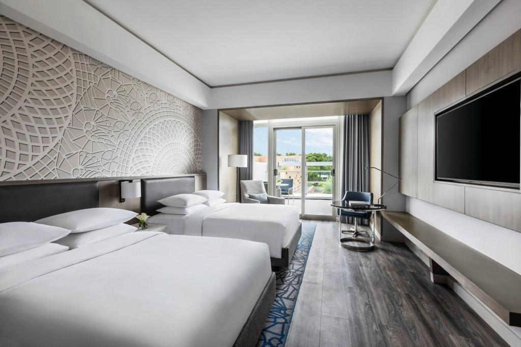 marriott_room_double_bed