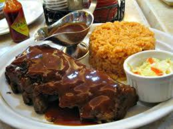 meat_plus_clark_ribs_plate