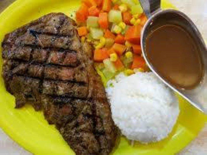 meat_plus_clark_steak_plate