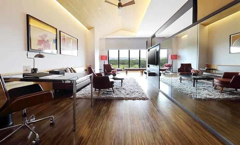 midor_hotel_large_room