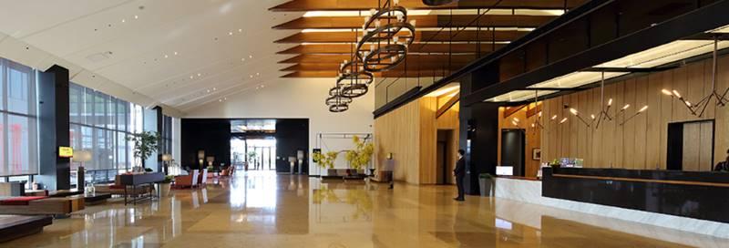 midori_hotel_lobby