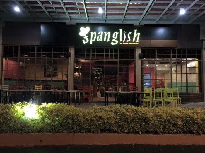 spanglish_outdoor_seating_signage_night