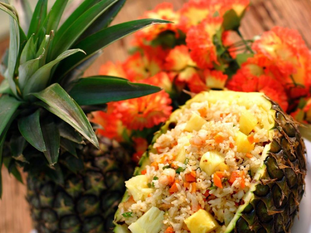 coco_lime_restaurant_coconut_rice