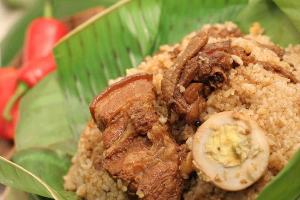 coco_lime_restaurant_subic_ribs_rice