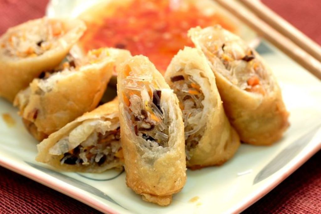 coco_lime_restaurant_subic_spring_rolls