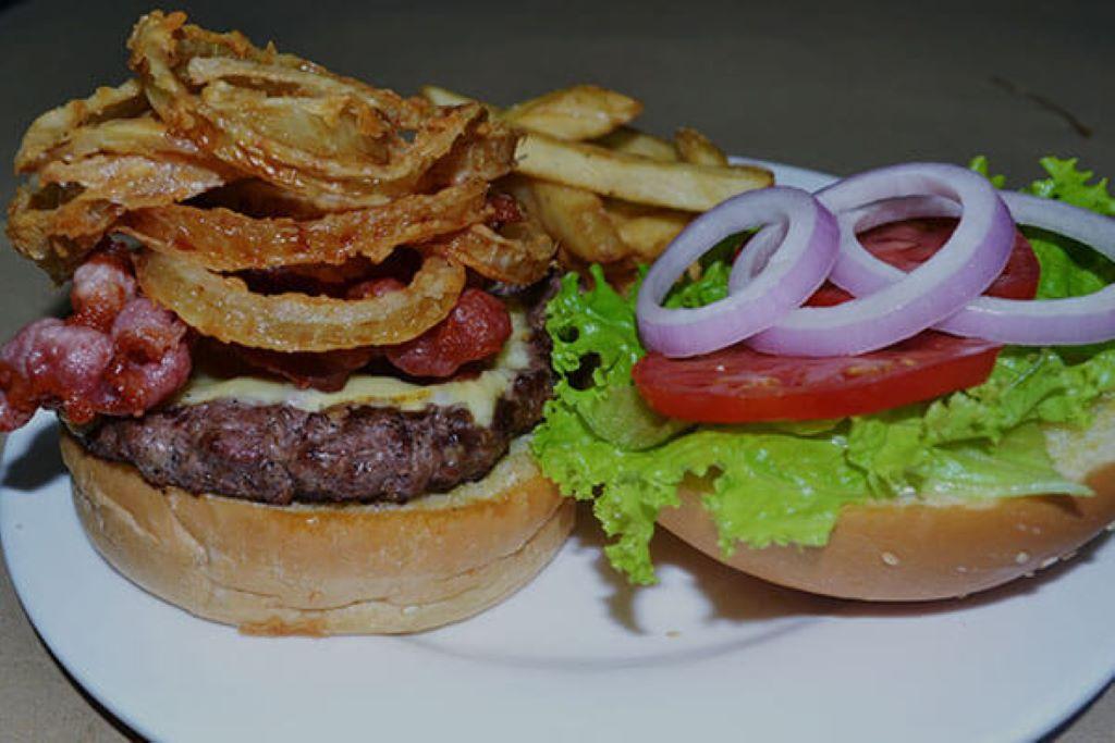 texas_joes_subic_hamburger_fries